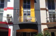 Dijual Ruko di Bintaro Sektor 3A
