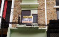 Dijual Rumah Baru Di Cengkareng