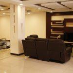 Dijual Rumah Lux Villa Melati Mas Residence