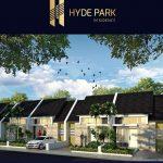 Hype Park Residence