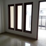 Dijual Rumah Baru di Jelambar