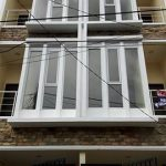 Dijual Rumah Jl Nangka Cengkareng