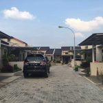 Pratama Lestari Residence Pondok Aren Bintaro