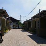 Pratama Lestari Residence
