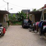 Pratama Residence Peninggilan