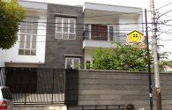 Dijual Rumah Baru di Pluit Kencana