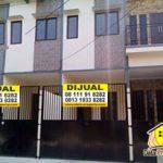 Dijual Rumah di Sumur Bor Cengkareng