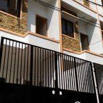 Dijual Rumah Baru di Swadaya Jelambar