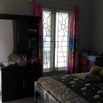 Dijual Rumah di Tanjung Duren Selatan