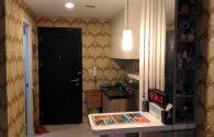 Disewakan Apartemen Westmark Tipe Studio
