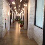 Disewakan Apartemen Metro Park Residence