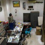 Dijual Gudang di Jelambar Utama Sakti