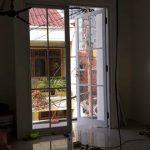 Dijual Rumah Baru di Tanjung Duren