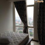 Dijual Apartemen Royal Mediterania Garden Tanjung Duren