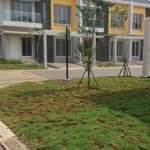 Dijual Rumah di Sedayu City Kelapa Gading