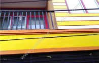 Dijual Rumah Jl Rambutan Tanjung Duren