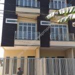 Dijual Rumah Baru Jl Mangga – Harga Terjangkau
