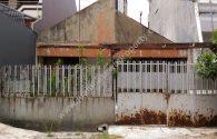 Dijual Rumah Tua di Sunrise Garden