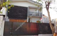 Disewakan Kantor dan Gudang di Wijaya Kusuma Jelambar