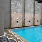 Dijual Rumah Baru di Cipete Jakarta Selatan