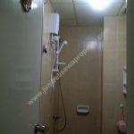 Dijual Apartemen Mediterania 2 Tanjung Duren
