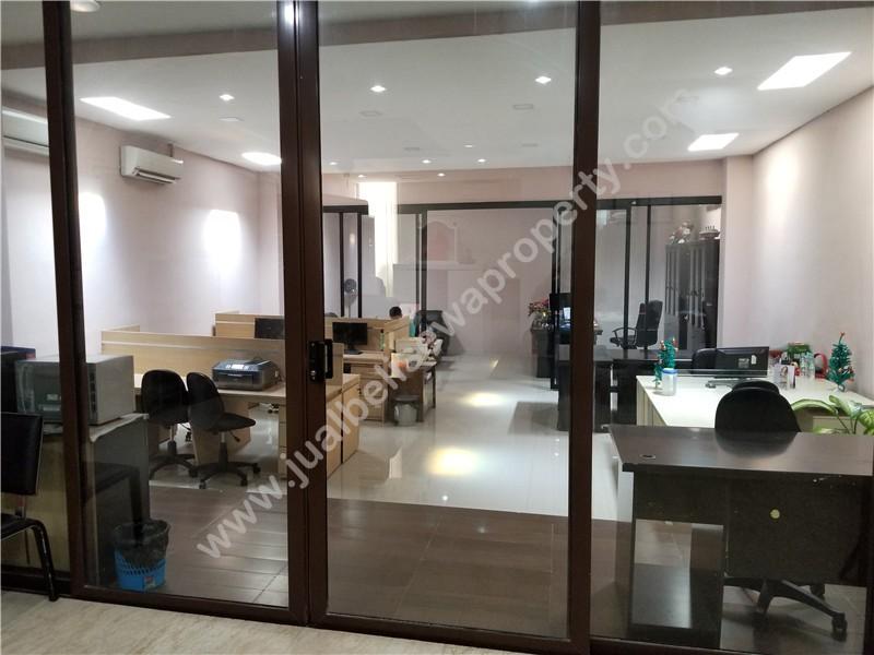 Coasta Villa (4) - Jual Beli Sewa Property - Jual Beli