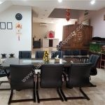 Dijual Rumah di Coasta Villa Ancol