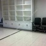 Disewakan Ruang Kantor Jl Teuku Cik Ditiro Menteng