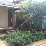 Dijual Rumah di Karang Anyar Jakarta Pusat