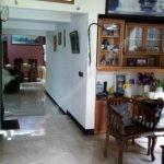 Dijual Rumah Kavling DKI Meruya Utara