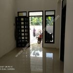 Pratama Residence Karang Mulya