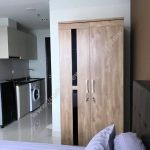 Disewakan Apartemen Puri Mansion