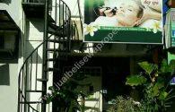 Dijual Ruko Dekat Bogor Icon