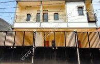 Dijual Rumah Kost di Cengkareng