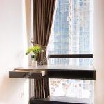 Disewakan Apartemen Sudirman Suites