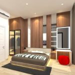 Serpong Premiere Residence