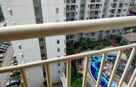 Dijual Apartemen Mediterania Garden Residence 2